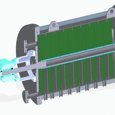 aparat do dystylacji 2