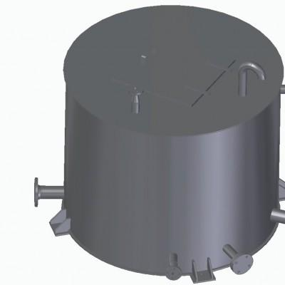 zbiornik wody 11